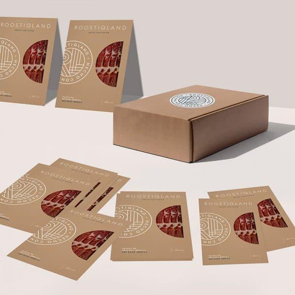 pack paleta roostiqland 2